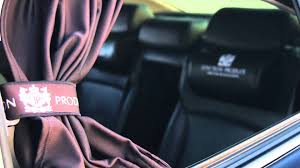 lexus vip curtains my 2008 lexus is250 updated bosukaba youtube