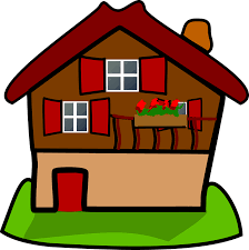 house animated animated house clipart free download best animated house clipart