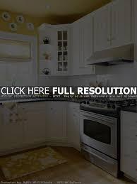 kitchen cabinet maker sensational 20 jv cabinets hbe kitchen