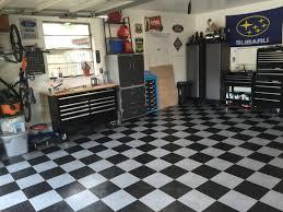 Epoxy Floor Covering Garage Garage Floor Epoxy Companies Garage Floor Covering Tiles