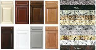 j and k cabinets reviews jk cabinets shaker j and k cabinets phoenix az house of designs