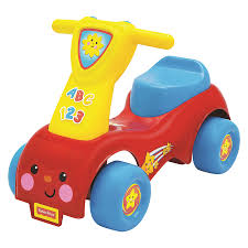 toddler ride on car fisher price push u0027n scoot ride on toys r us australia join