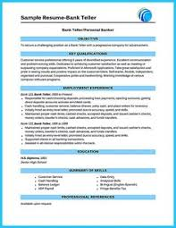 housekeeping supervisor cover letter examples resume template