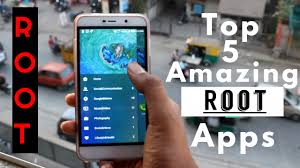 rooted apps for android top 5 root apps for android 2017 november 2017 quality