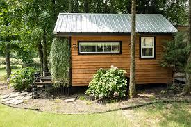 Tennessee Tiny Homes by Tennessee Tiny Homes Laws Plain Decoration House Plans And More