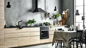 vertbaudet cuisine bois cuisine en bois modele moderne vertbaudet occasion lolabanet com