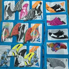 Bring Color And Style In Gorilla Fins Will Bring Some Color To Your Life Plus New Summer