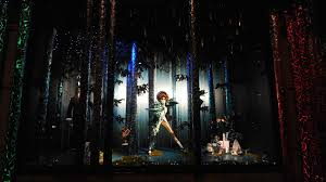 discover our christmas windows harvey nichols