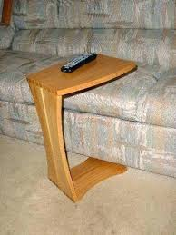 adjustable couch table tray under couch tray table fresh folding couch table or under sofa table