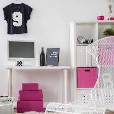 chambres pour filles chambre de fille 99 idées déco et modèles de 8 à 18 ans