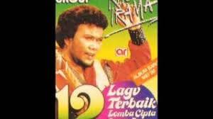 download mp3 dangdut lawas rhoma irama ecouter et télécharger rhoma irama best album kumpulan duet