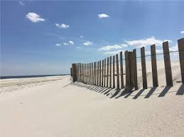 haven west nj real estate beach haven west homes stafford