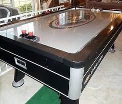 easton atomic rod hockey table easton air hockey table air hockey table easton air hockey table
