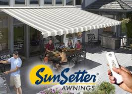Awning Pros Retractable Awnings U2022 Sunsetter Awings U2022 Sunesta Awnings Pro