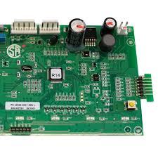 mastertemp 250 manual pentair 42002 0007s pool heater na lp series control board pcb