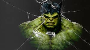 incredible hulk desktop wallpapers resolution free