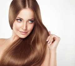 pacific breeze salons best hair salon thousand oaks
