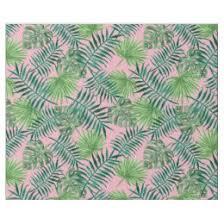 tropical wrapping paper tropical wrapping paper zazzle ca