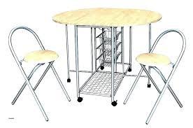 chaises pliantes conforama chaise conforama cuisine chaise chaises pliantes conforama beautiful
