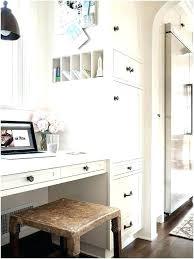 Small Kitchen Desks Small Kitchen Desk Chairs Rendaresidual