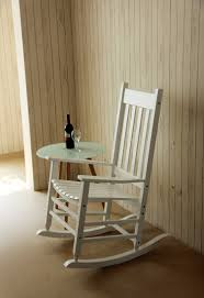 Nicaraguan Rocking Chairs Online Buy Wholesale Wood Outdoor Rocking Chairs From China Wood