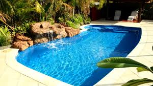 40 Pool Creative Ideas 2017 Amazing Swimming Pool Design And Swim Pool Designs