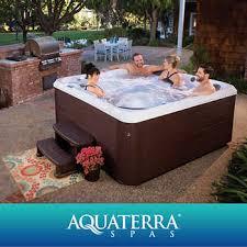 Bathtub Swimming Pool Tubs Spas U0026 Pools Costco