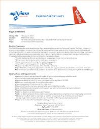 resume with no experience sample resume for airline job free resume example and writing download flight attendant resume template resume
