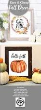 cute happy halloween sign best 25 pumpkin signs ideas on pinterest happy fall yall