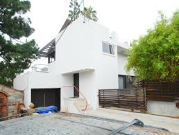 David Wright House Estate Of Pedro E Guerrero David Wright House Exterior Phoenix Az