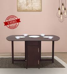 collapsible high top table stylish adorable collapsible dining room table folding ideas able