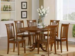 Cherry Dining Room Sets For Sale Dining Room Compelling Solid Wood Dining Table Tampa Beguile