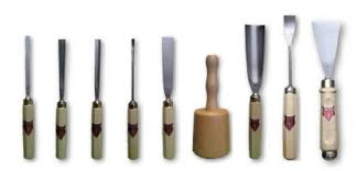 Wood Carving Kit Uk by Start Jpg