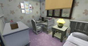 Is Livingroom One Word Lots Joiewilder U0027s Sims 4 Blog