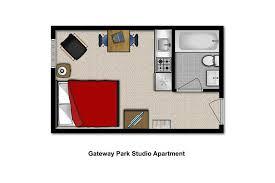 one bedroom apartments buffalo ny north tonawanda ny apartments gateway park apartments