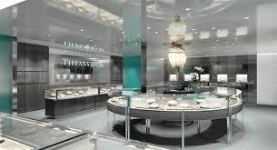 home design store nz klaff s luxury home design store 28 images 100 home decor stores