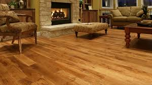 Taking Care Of Laminate Flooring Ponderosa Interiors Tips And Tidbits