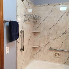 gallery from kitchens to bathrooms bathroom gallery dream maker bath u0026 kitchen ogden utah