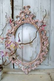 pinterest shabby chic home decor decorations shabby chic style bedrooms country chic home decor