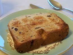 Yeast For Bread Machines Orange Raisin Brioche Recipe For The Bread Machine Bread Machine