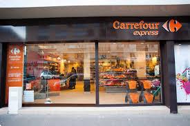 Ordinateur De Bureau Chez Carrefour by Livraison Express Carrefour étoffe Ses