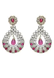 studded earrings studded earrings jrl1346