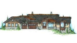 hillside home designs modern hillside house designs hillside home plans view parkapp info