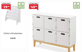 Aldi Filing Cabinet Amazing Storage Solutions From Aldi This Week