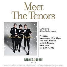 Barnes Noble 5th Ave Barnes U0026 Noble Bnfifthavenue Twitter