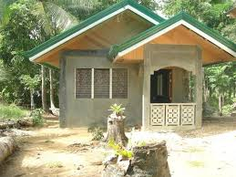 simple house design philippines house panoramio photo of my small house ideas for
