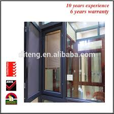 Used Interior French Doors For Sale - used commercial exterior glass garage door used commercial