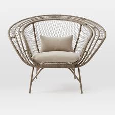 West Elm Lounge Chair 3082 Best Ff U0026e S E A T I N G S T O O L Images On Pinterest