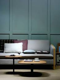 Buy Sofa In Singapore 10 Places To Buy Affordable Furnitures In Singapore