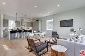 Home Design Show Los Angeles 2619 Kent St Los Angeles Leslie Whitlock Staging And Design
